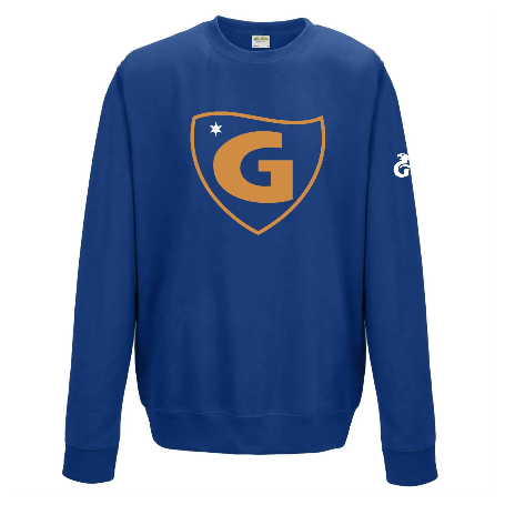 GFS Clothing